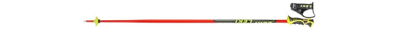 WC SL - TBS Neon Red/Black/White/Neon Yellow
